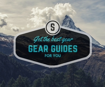 Walking Gear Guides