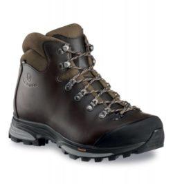 3 season boot