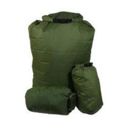 Bag liner