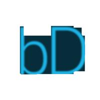 Bondringo Logo